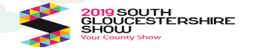 South Gloucestershire Show 2019