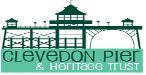 Half Term – Pumpkin Hunt - Clevedon Pier