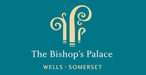 Snowdrop Weekends - The Bishops Palace