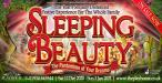 Sleeping Beauty - The Playhouse Theatre - 12th December - 3rd January 2020