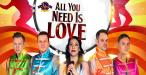 All You Need Is Love - The Playhouse Theatre