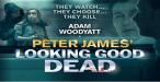 Looking Good Dead - New Theatre