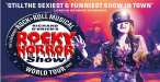 The Rocky Horror Picture Show - New Theatre