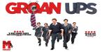 Groan Ups - New Theatre