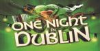 One Night in Dublin - New Theatre
