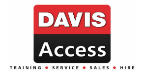 Davis Access Ltd - Upcoming Courses: March - June 2021