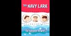 The Navy Lark - Blakehay Theatre