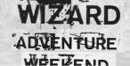 Wizard Adventures - Avon Valley Railway