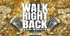 Walk Right Back: The Everly Brothers Story - The Playhouse