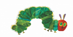 Bristol Old Vic At Home presents The Very Hungry Caterpillar Show - 28th January - 28th February 2021 ***Stream Online