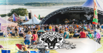 Valley Fest 2021 - 30th July - 1st August 2021